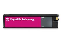 Мастила и глави за мастиленоструйни принтери » Мастило HP 981Y, Magenta