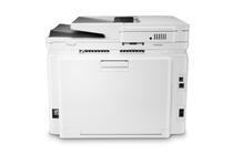 Лазерни многофункционални устройства (принтери) » Принтер HP Color LaserJet Pro M281fdn mfp