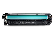Тонер касети и тонери за цветни лазерни принтери » Тонер HP 508X за M552/M553/M577, Yellow (9.5K)