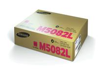 Тонер касети и тонери за цветни лазерни принтери Samsung » Тонер Samsung CLT-M5082L за CLP-620/670/CLX-6220, Magenta (4K)