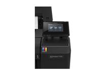Широкоформатни принтери и плотери » Плотер HP DesignJet T1530