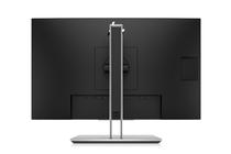 LCD монитори » Монитор HP EliteDisplay E243d
