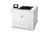 Черно-бели лазерни принтери » Принтер HP LaserJet Enterprise M608dn