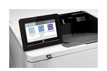 Черно-бели лазерни принтери » Принтер HP LaserJet Enterprise M609x