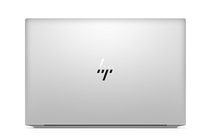 Лаптопи и преносими компютри » Лаптоп HP EliteBook 840 G7 8PZ96AV_32882030
