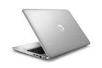 Лаптопи и преносими компютри » Лаптоп HP ProBook 450 G4 Z2Z02ES