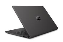 Лаптопи и преносими компютри » Лаптоп HP 255 G8 27K52EA