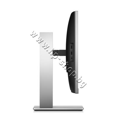 1TJ76AA Монитор HP EliteDisplay E243d