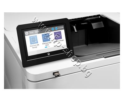 K0Q22A Принтер HP LaserJet Enterprise M609x
