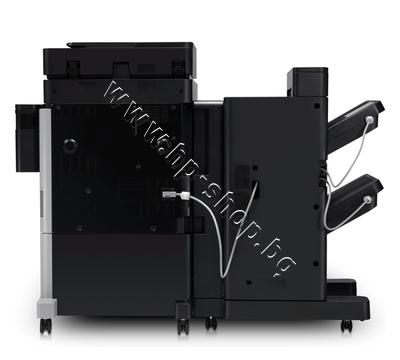 CF367A Принтер HP LaserJet Enterprise M830z mfp